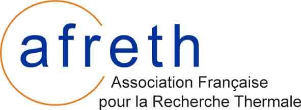 Association française pour la recherche thermale