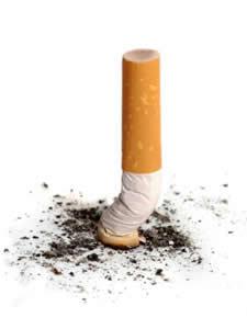 cigarette_ecrasee