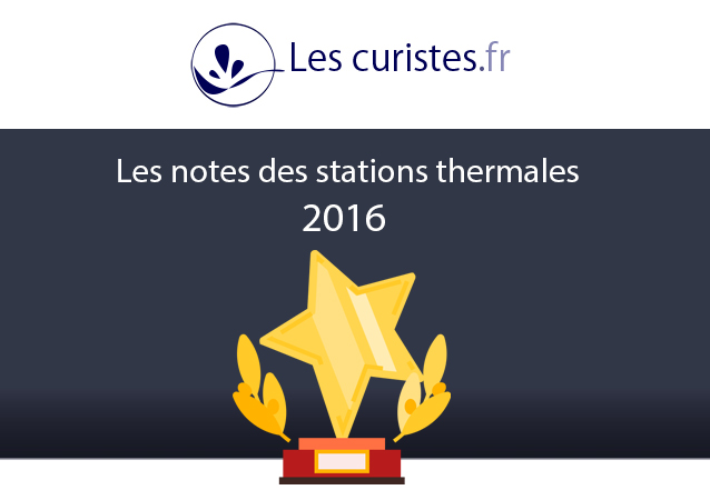 haut-infographie-note-2016