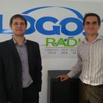 radio-logos-chaudes-aigues-2014