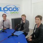 radio-logos-la-bourboule-2014