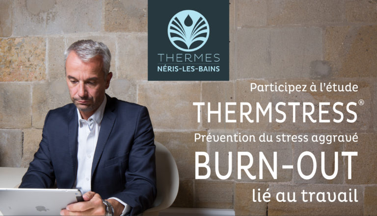 ThermStress