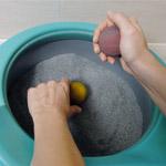 Cure thermale Royat-Chamalières