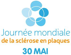 Journée mondiale de la sclerose en plaques