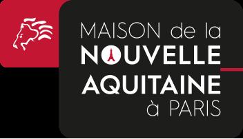 logo-maison-aquitaine-352