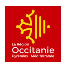 Région occitanie et thermalisme