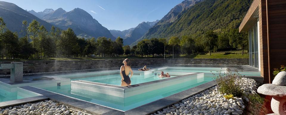 Source photo : www.tourisme-occitanie.com