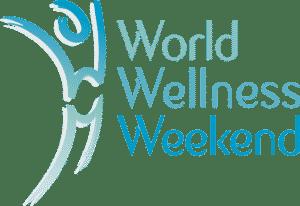 World Weekend Wellness