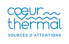 Coeur Thermal