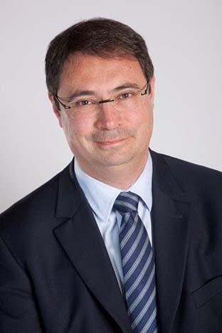 ITW Michel Baquet - Thermes Adour