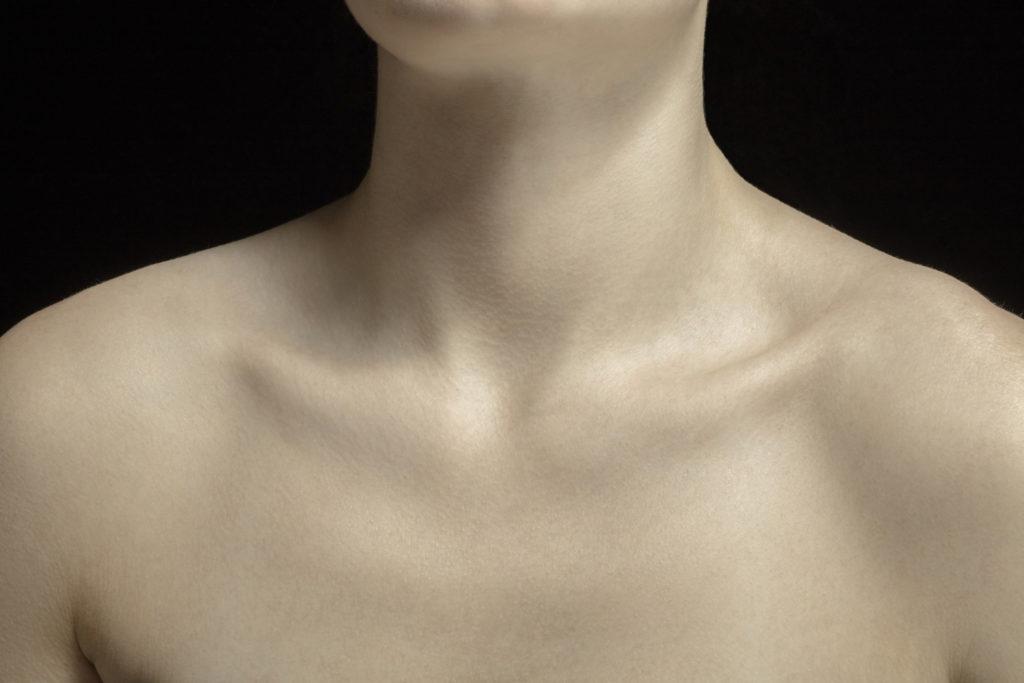 Cure thermale dermatologie