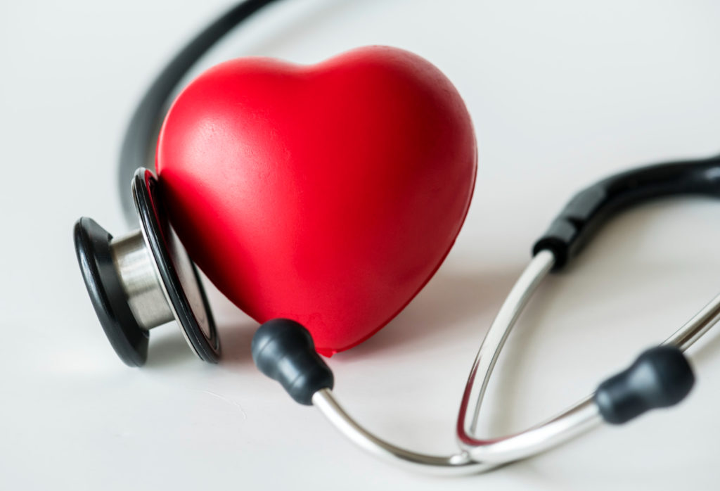 cure thermale maladie cardio arterielle